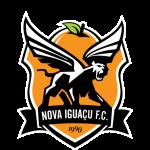 Nova Iguaçu club
