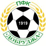 Dobrudzha 1919 club