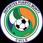 Puerto Montt club