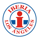 Iberia club