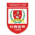 Changchun Yatai club
