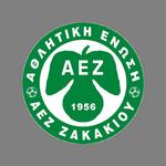 AE Zakakiou club