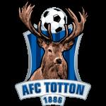 AFC Totton club