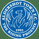 Aldershot Town club