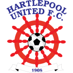 Hartlepool United club