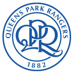 Queens Park Rangers club