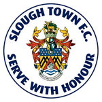 Slough Town club