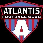 Atlantis club