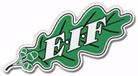 EIF club