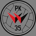 PK-35 club