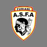 Furiani-Agliani club