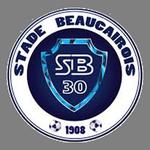 Stade Beaucairois club