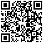 QR code for downloading the 22Bet app install apk for Android