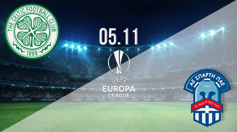 Celtic vs Sparta Prediction: UEFA Europa League Match on 05.11.2020