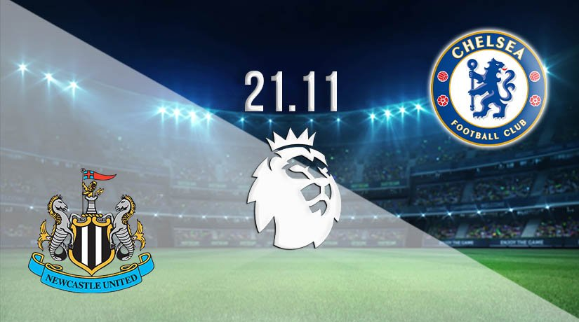 Newcastle United vs Chelsea Prediction: Premier League Match on 21.11.2020