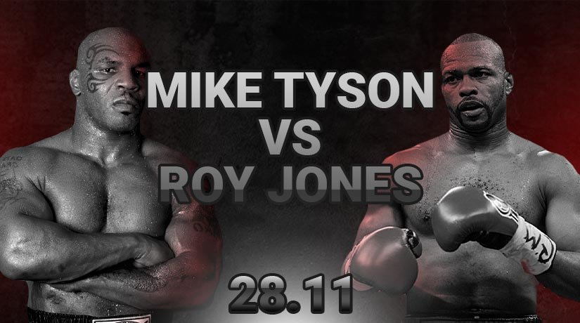 mredagivx94m5m https news 22bet com news mike tyson vs roy jones jr prediction 28 11 2020