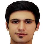 Vahid Moradi, football player