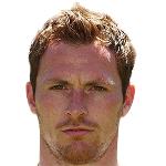 Nils Pfingsten-Reddig, football player