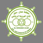 Al Oruba club