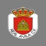 Real Ávila club