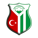 Ceyhanspor club