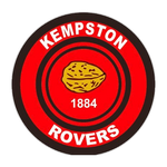 AFC Kempston Rovers club