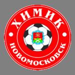 Khimik-Arsenal club