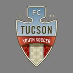 Tucson club