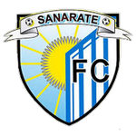 Deportivo Sanarate club