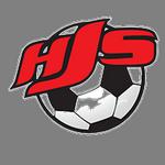 HJS Akatemia club