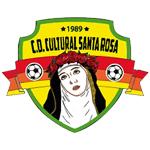 Santa Rosa PNP