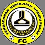 Perak II club
