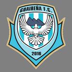 Guaireña club