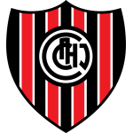 Chacarita Juniors club
