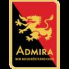 Admira Wacker Modling national football team