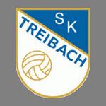 Treibach club