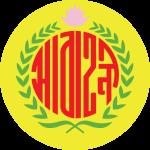 Abahani club