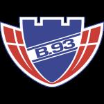 B 93 club
