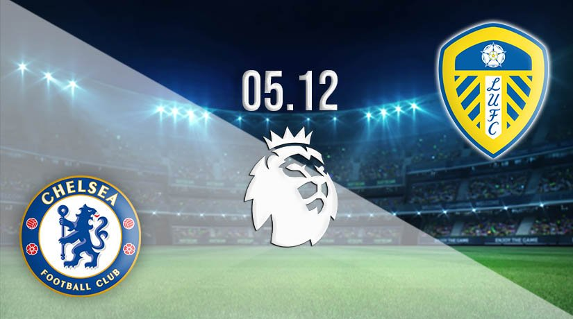 Chelsea vs Leeds United Prediction: Premier League Match on 05.12.2020
