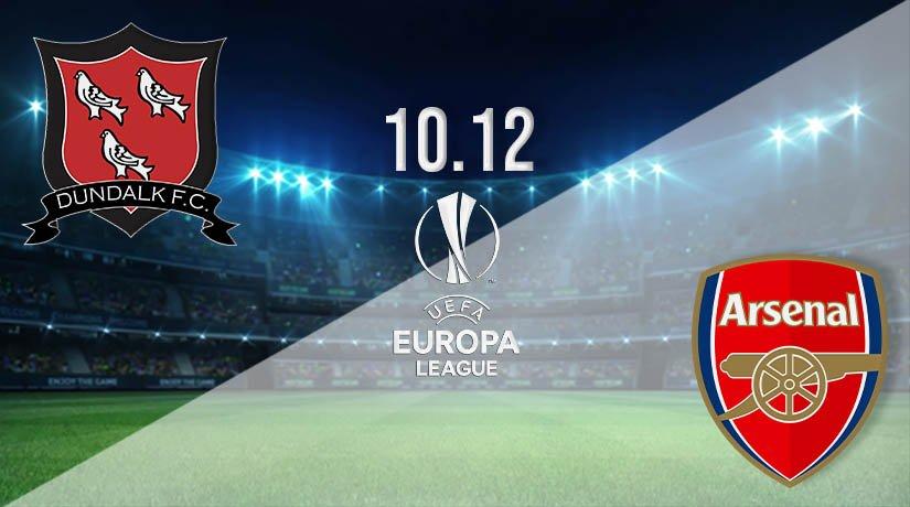 Dundalk vs Arsenal Prediction: UEFA Europa League Match on 10.12.2020