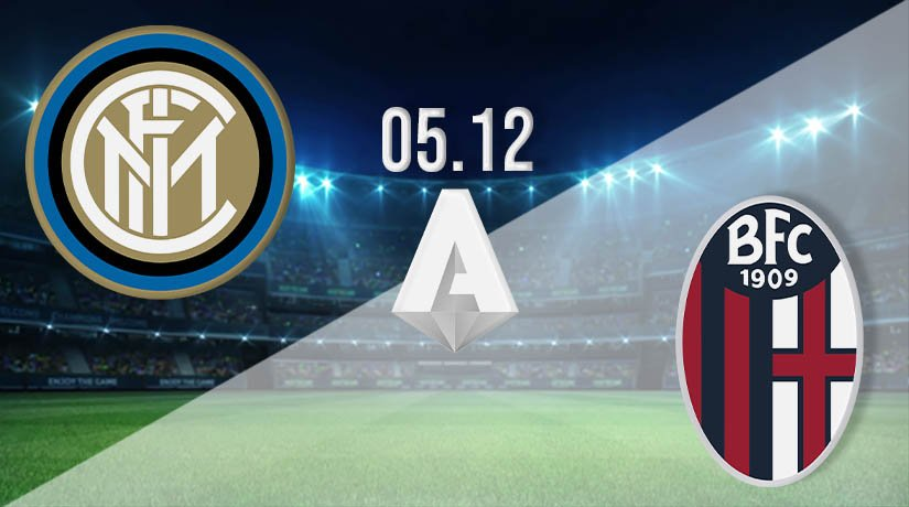 Inter Milan vs Bologna Prediction: Serie A Match on 05.12.2020