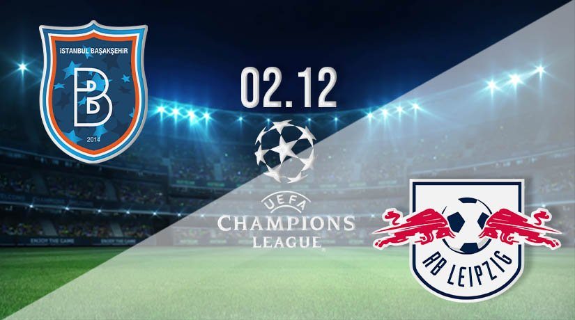 Istanbul vs RB Leipzig Prediction: UEFA Champions League on 02.12.2020