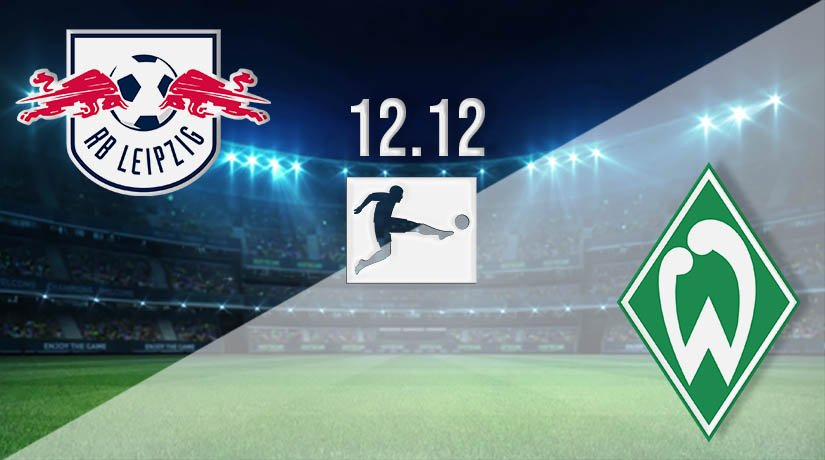 RB Leipzig vs Werder Bremen Prediction: Bundesliga Match on 12.12.2020