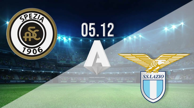 Spezia vs Lazio Prediction: Serie A Match on 05.12.2020