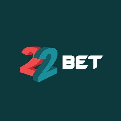 22Bet Team