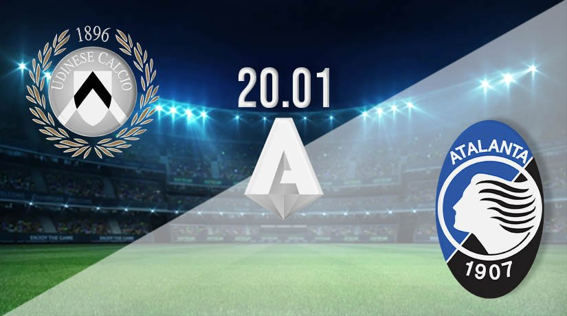Udinese vs atalanta betting sites betting on impeachment