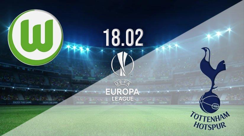 Wolfsberg vs Tottenham Prediction: UEFA Europa League Match on 18.02.2021