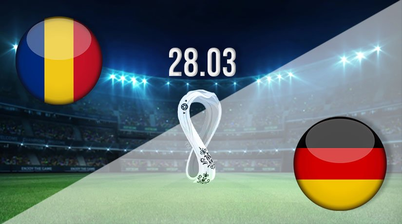 Romania vs Germany Prediction: World Cup Qualifier Match on 28.03.2021