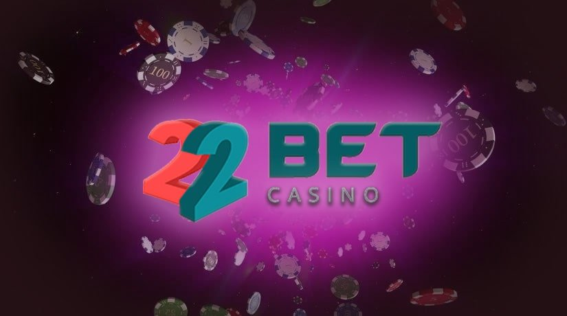The Ultimate 22Bet Casino Guide For New Players