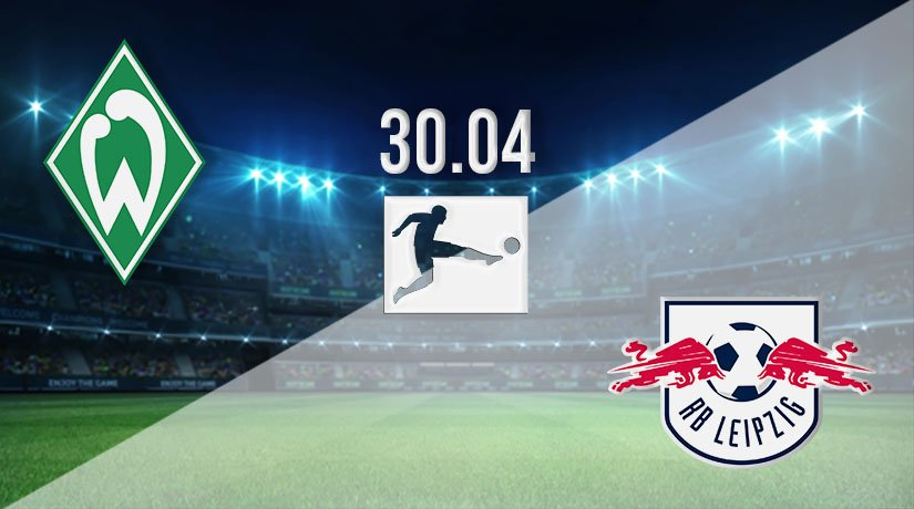 Werder Bremen vs RB Leipzig Prediction: DFB-Pokal Match Match on 30.04.2021